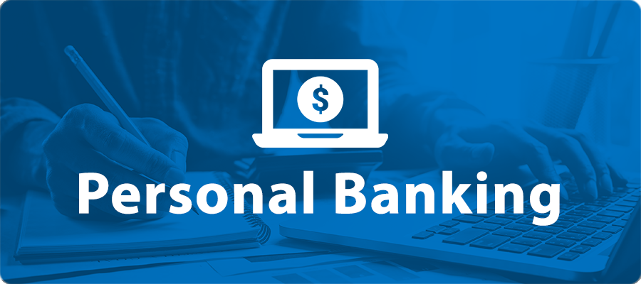 Pinnacle | Personal Finance Resource Center