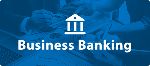 Pinnacle | Business Finance Resource Center
